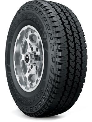 Transforce AT2 Tires